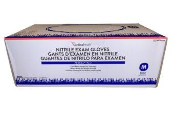 Cranberry Glove $19 -24/300 Pieces